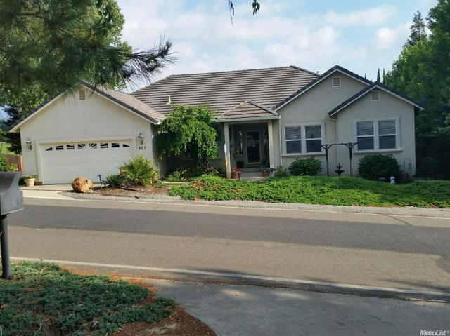 627 Saint Andrews Rd, Valley Springs, CA 95252