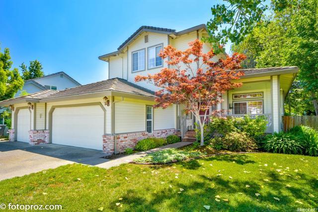 9252 Rancho Dr, Elk Grove, CA