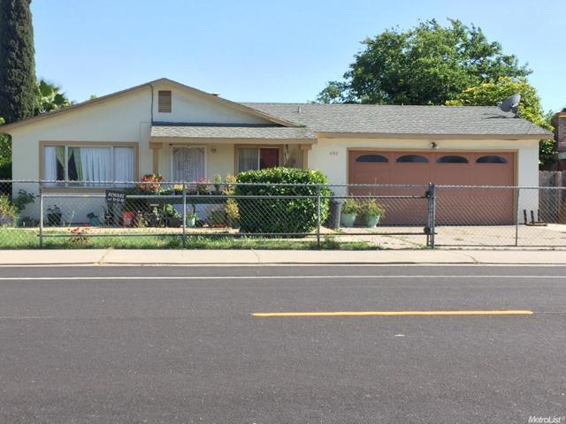 492 Thomsen Rd, Lathrop, CA