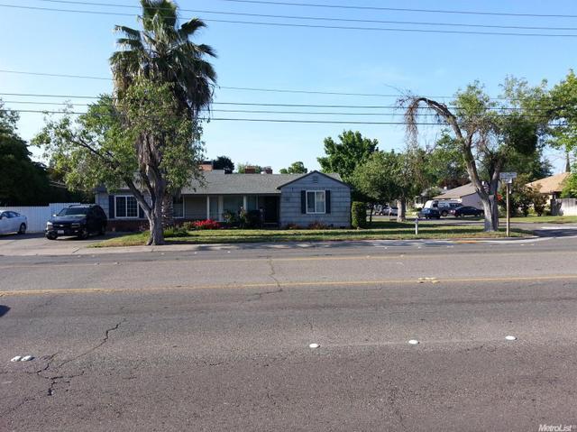 3915 El Camino Ave, Sacramento, CA