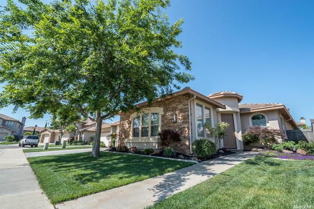 4316 Accordian Way, Rancho Cordova, CA