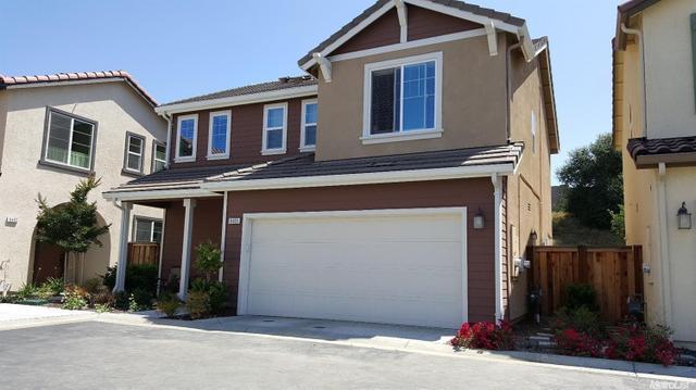 6465 Brando Loop, Fair Oaks, CA 95628