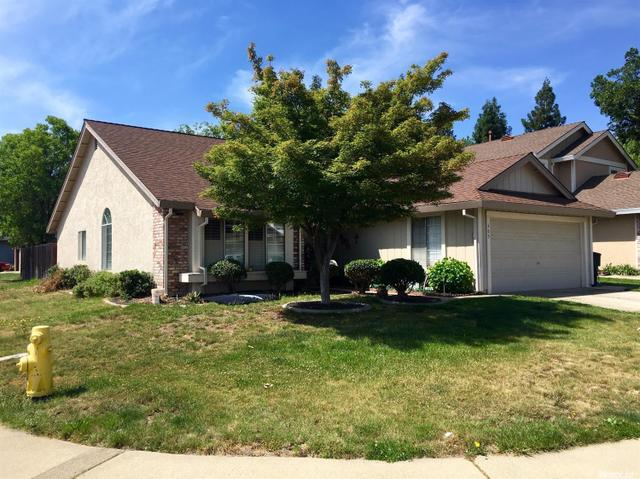 605 Hovey Way, Roseville, CA
