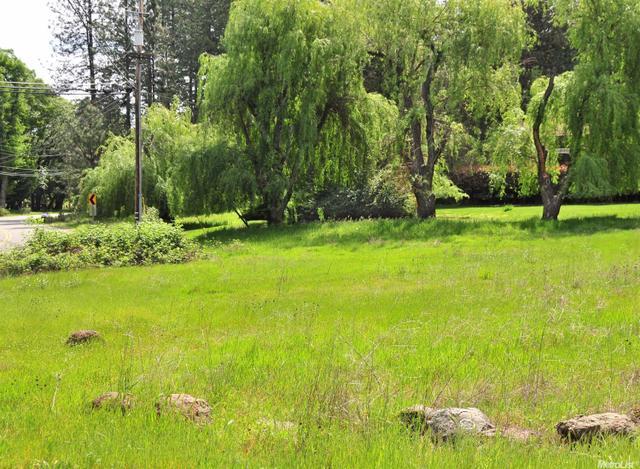 17076 Norlene Way, Grass Valley, CA 95949