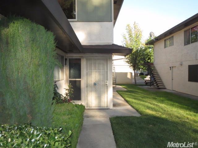 6272 Longford Dr #APT 2, Citrus Heights, CA