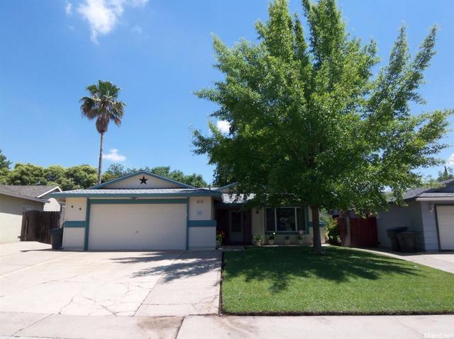 6828 Donerail Dr, Sacramento, CA