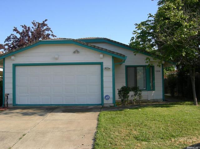 7420 Golf Club Ct, Sacramento, CA