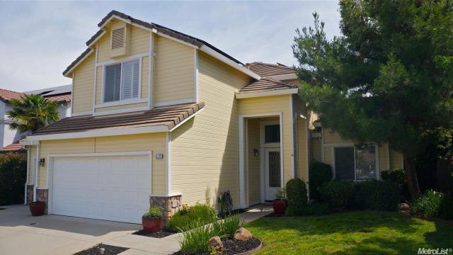 1635 Larkflower Way, Lincoln, CA