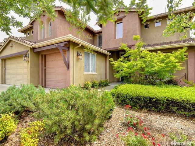 4293 Arenzano Way, El Dorado Hills, CA