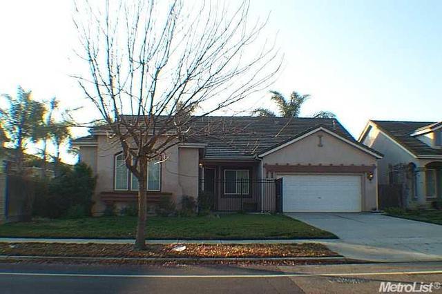 2312 Bangs Ave, Modesto, CA
