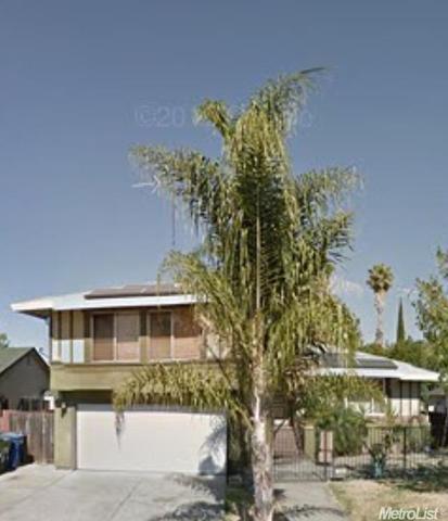 7360 Winnett Way, Sacramento, CA 95823