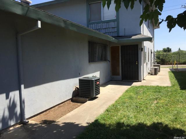 434 Caribrook Way #APT 3, Stockton, CA