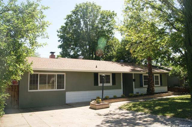 3124 Churchill Rd, Sacramento, CA