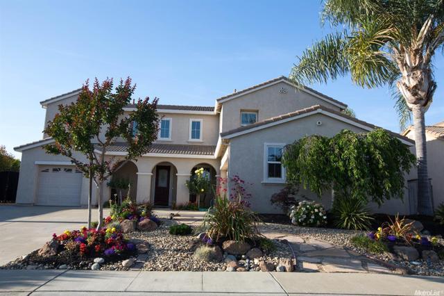 8481 Mainstay Ct, Elk Grove, CA