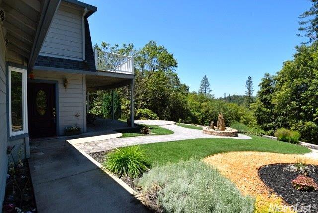 13560 Ridge Court, Sutter Creek, CA 95685