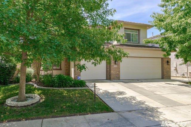 1520 Edgemore Ave, Sacramento, CA