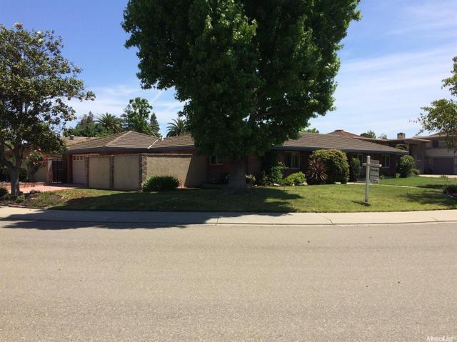 3757 Portage Cir, Stockton, CA