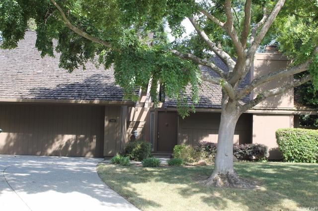 1948 Blossom Rock Pl, Rancho Cordova, CA
