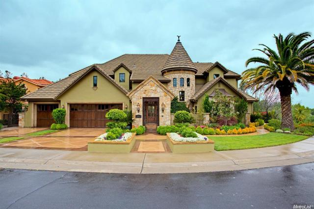 3751 Clubhouse Ct, Rocklin, CA