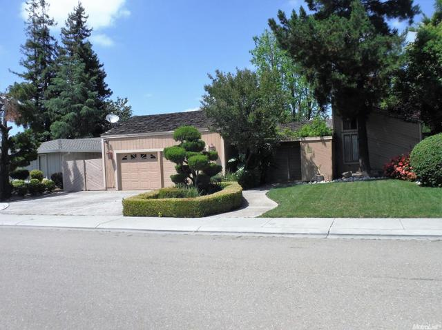 3725 Wood Duck Cir, Stockton, CA