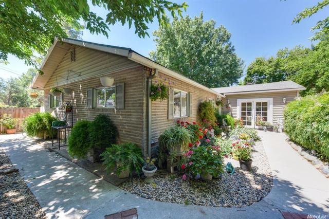 2729 Gunn Rd, Carmichael, CA