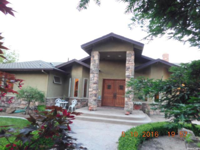 8436 Bennett Dr, Stockton, CA