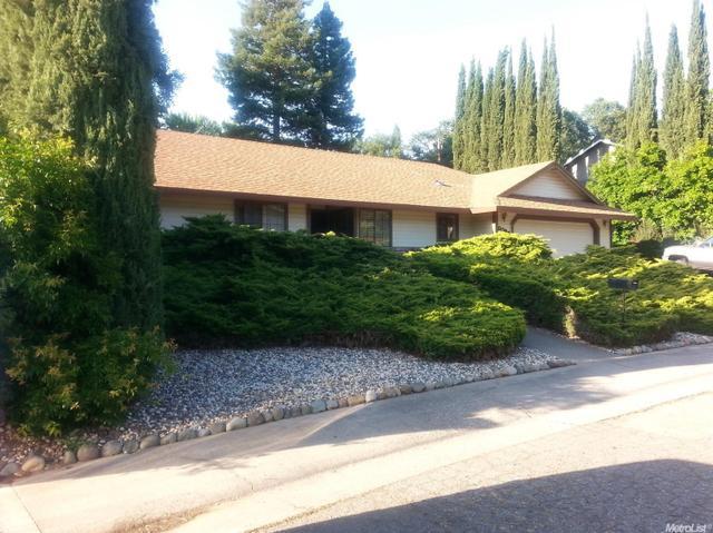6085 Garden Towne Way, Orangevale CA 95662