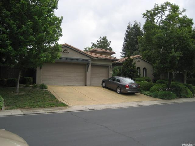 2021 Frascati Dr, El Dorado Hills, CA