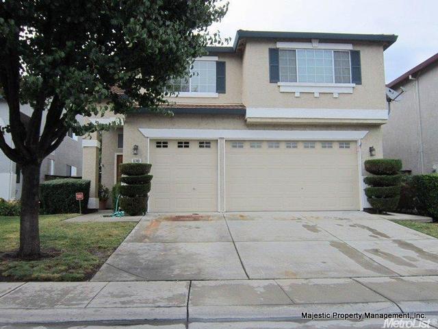Loans near  Brook Falls Cir, Stockton CA