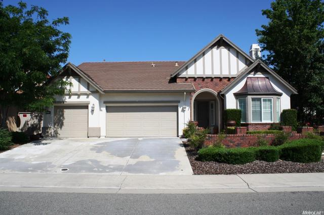 2103 Wyckford Blvd, Rocklin, CA