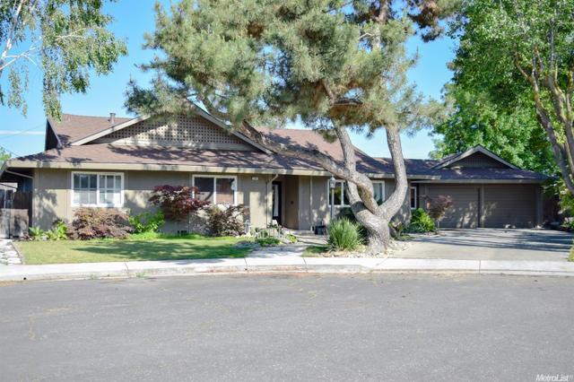120 Fairvale Ct, Turlock, CA