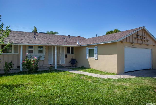 7316 Amherst St, Sacramento, CA