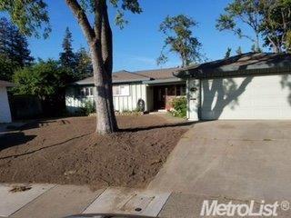 7641 Prescott Way, Sacramento, CA