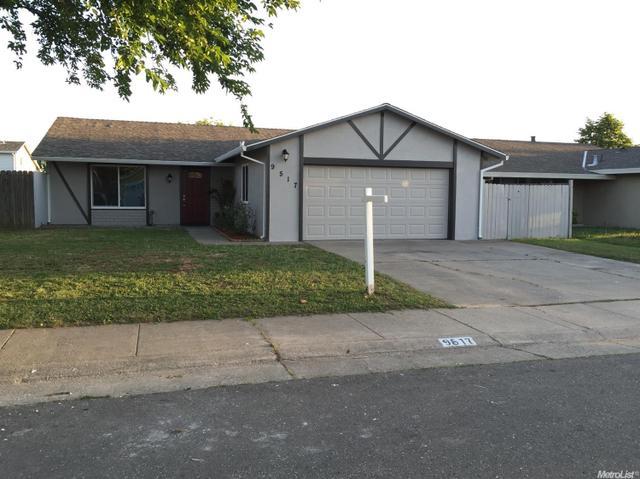 9517 Achates Cir, Sacramento, CA