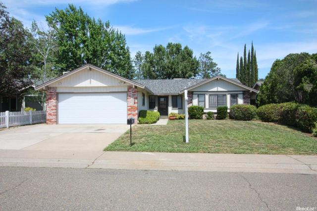 6533 Pinebrook Way, Rocklin, CA