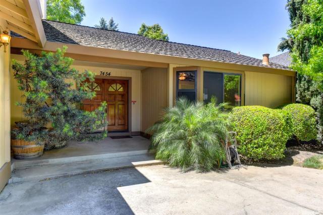 7454 Griggs Way Sacramento, CA 95831