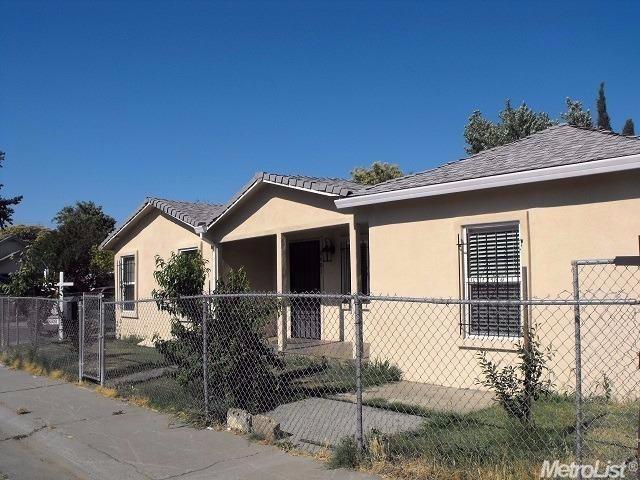 4401 36th St, Sacramento, CA 95820
