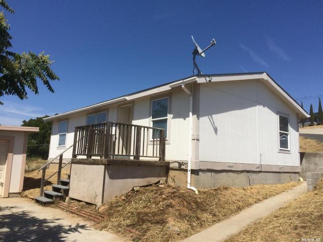 3634 Snowbird Ct, Copperopolis, CA