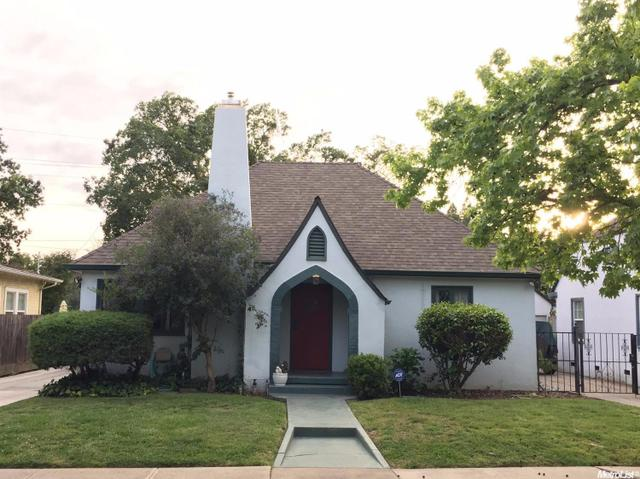 1845 Lomita Ave, Stockton, CA