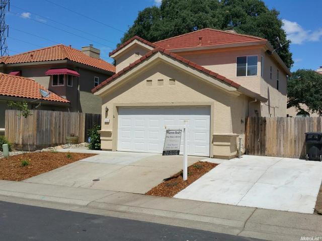 1210 Fuhrman Way, Roseville, CA
