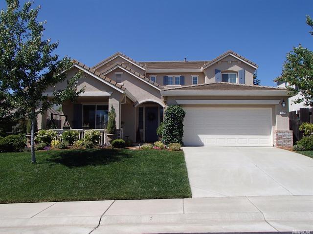 11279 Bosal, Auburn, CA