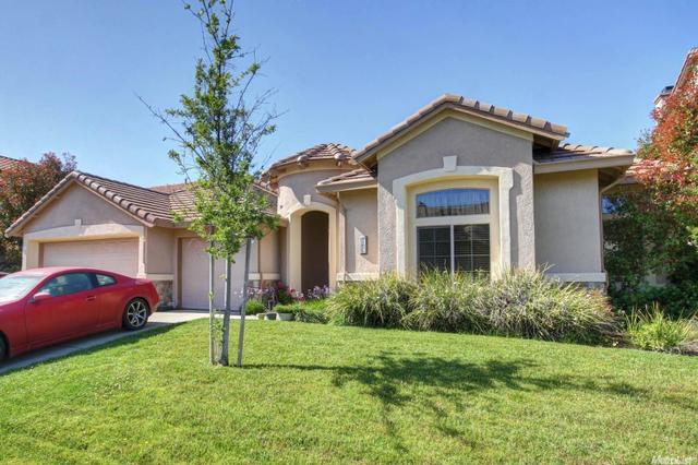 11825 Delavan Cir, Rancho Cordova, CA