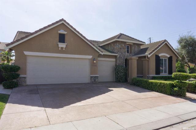 4000 Thornhill Way, Modesto, CA