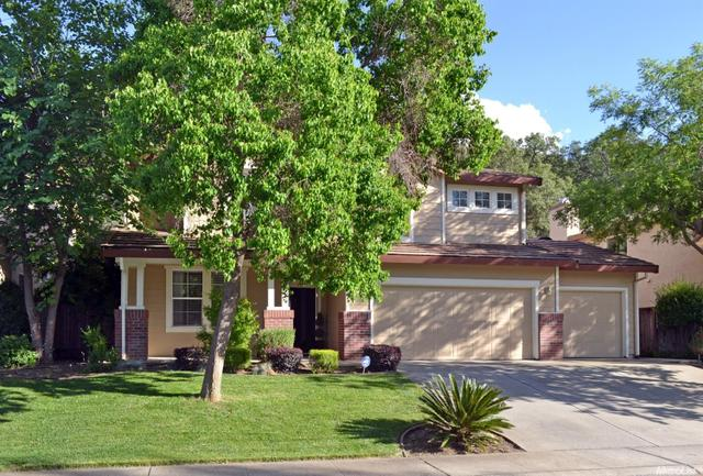 4404 Vivien Way, Rocklin, CA