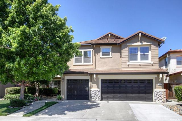 9431 Havenview Way, Elk Grove, CA