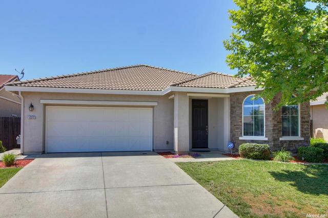 12272 Pawcatuck Way, Rancho Cordova, CA