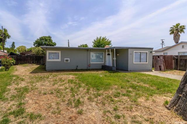 1650 Union Ave, Merced, CA 95341