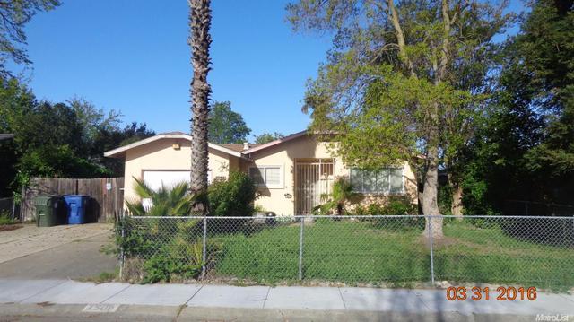 7508 Handly Way Sacramento, CA 95822