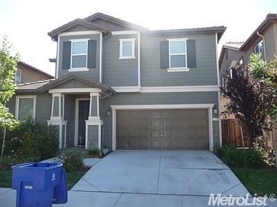 5376 Noyack, Sacramento, CA