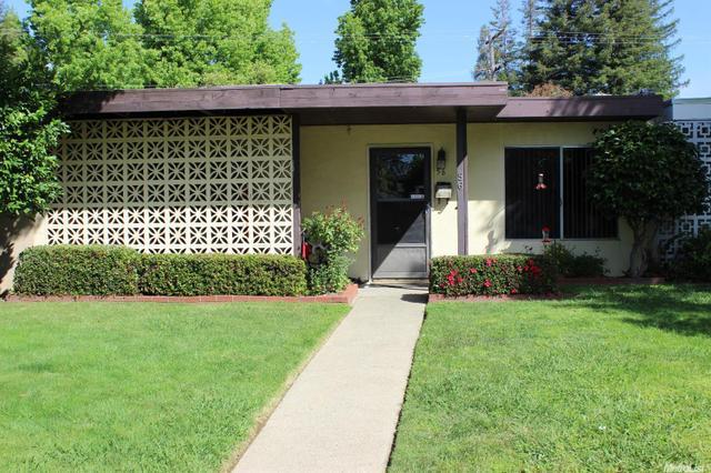 56 Dean Way, Folsom, CA
